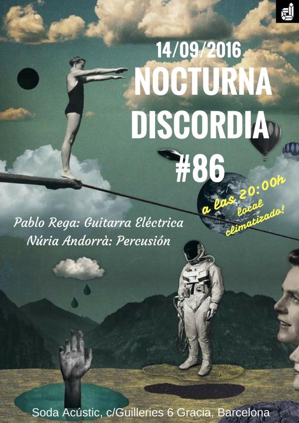 nocturna-discordia-85-86-1