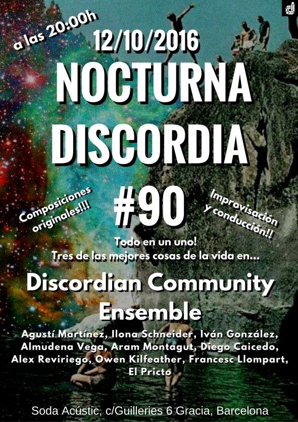 nocturna-discordia-902