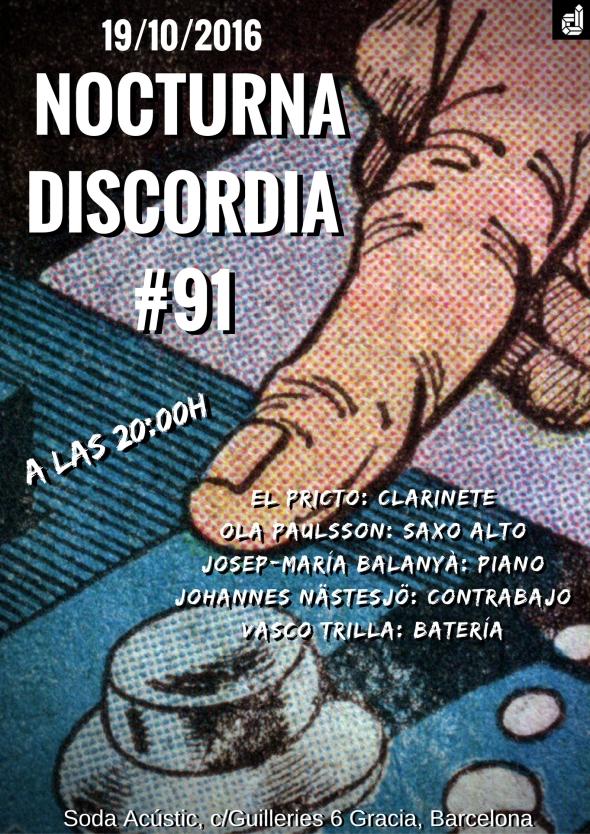 nocturna-discordia-912