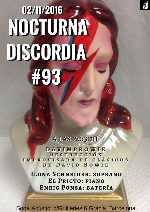 nocturna-discordia-931