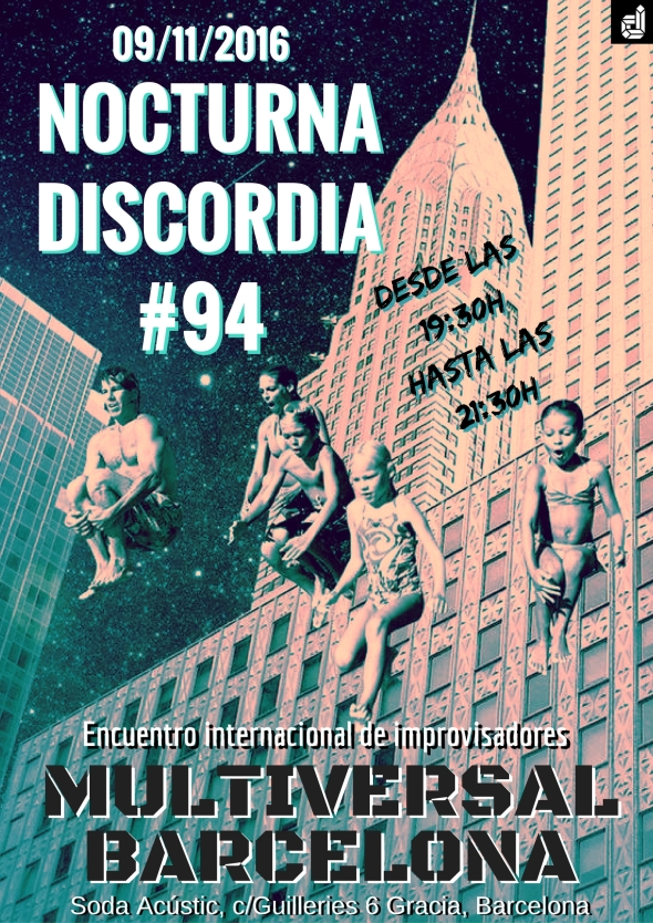 nocturna-discordia-943