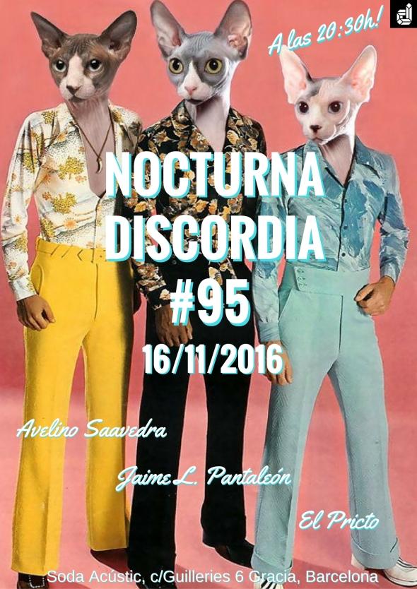 nocturna-discordia-956