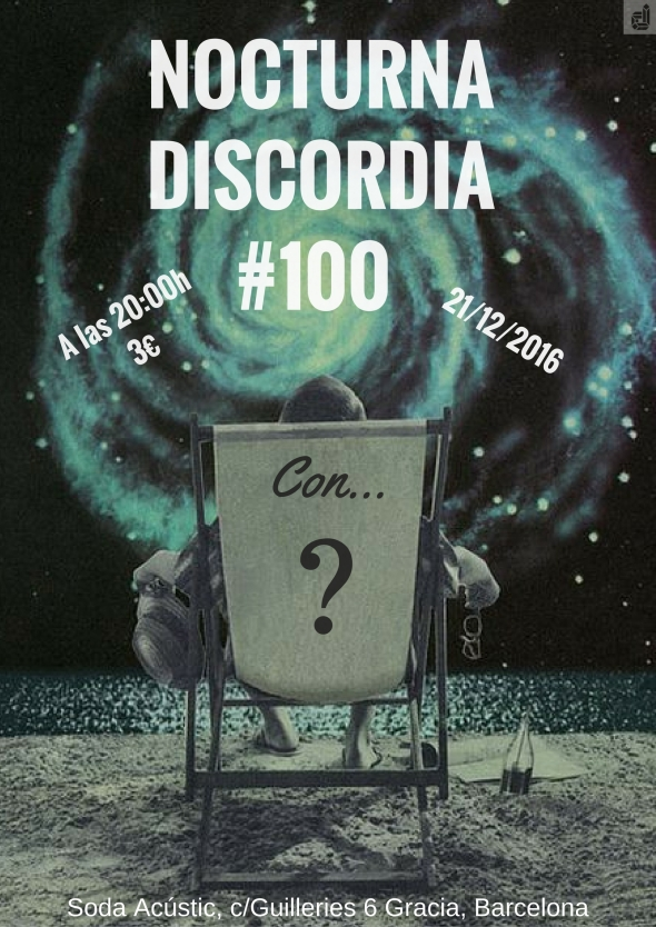 nocturna-discordia-1001