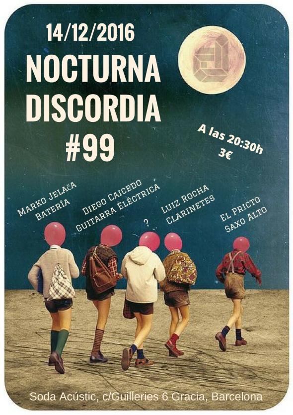 nocturna-discordia-992