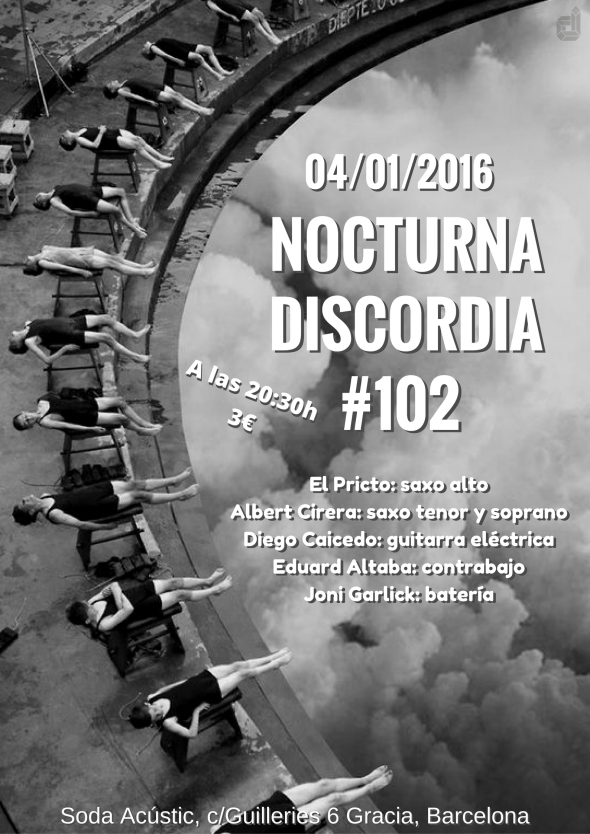 nocturna-discordia-1021
