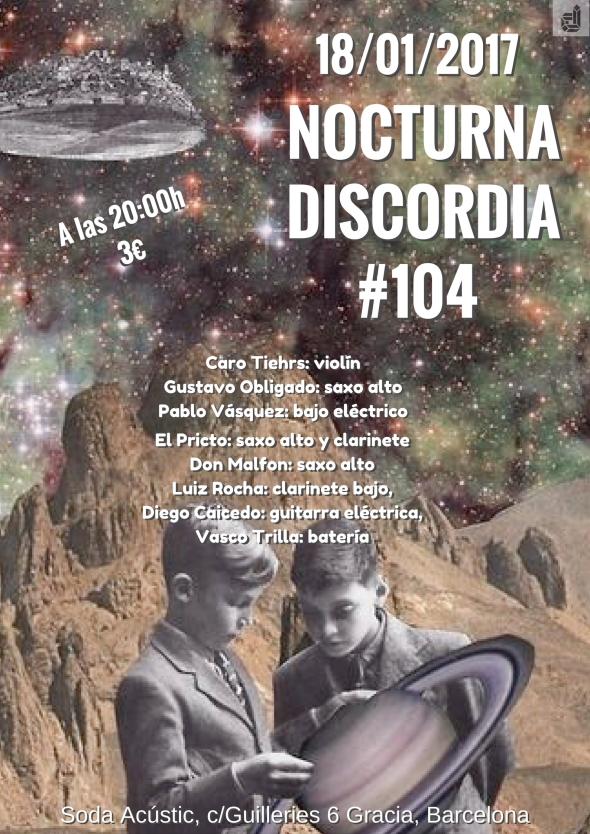 nocturna-discordia-1041