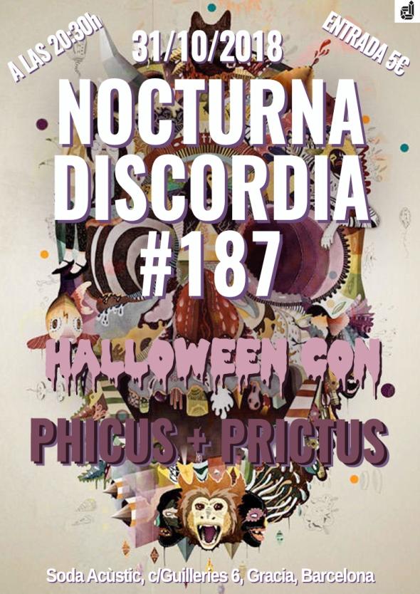 Nocturna Discordia #187 - 2.jpg