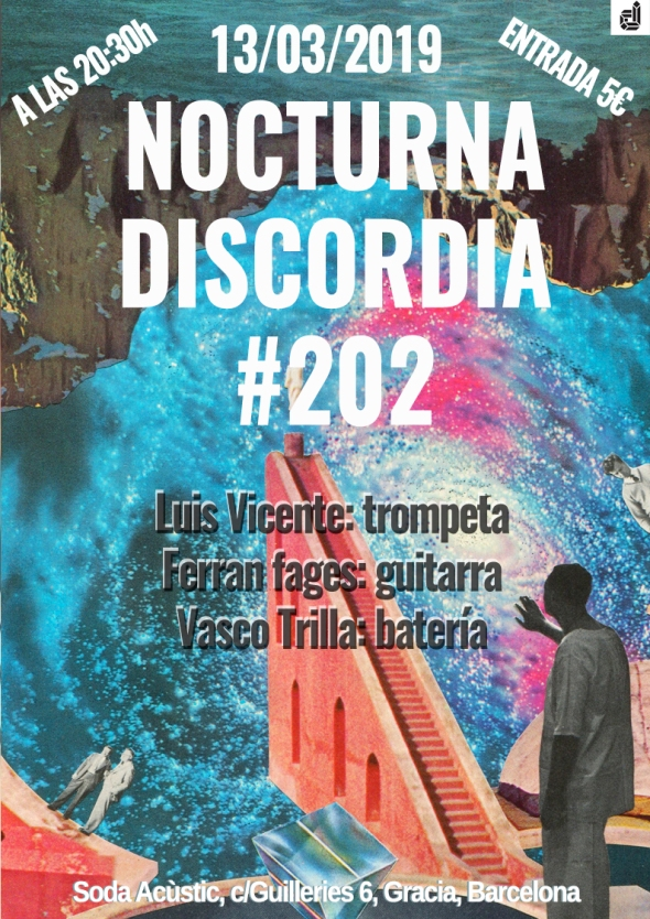 Nocturna Discordia #202.jpg